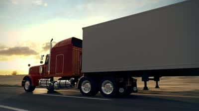 Commercial Movers in San Antonio, TX